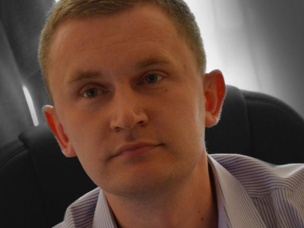Андрій Таргоній