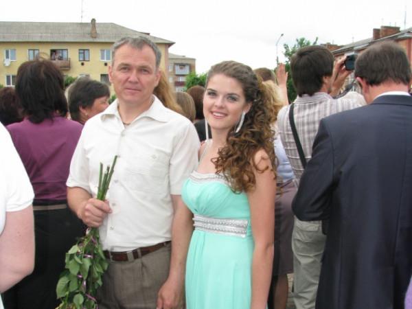 Сергій Кирилович